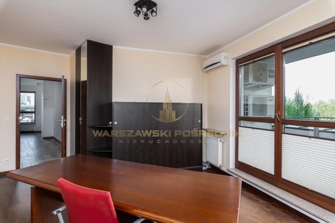 Mieszkanie czteropokojowe  na sprzedaż Warszawa, Ochota Szczęśliwice, Bitwy Warszawskiej 1920 r.  100m2 Foto 5