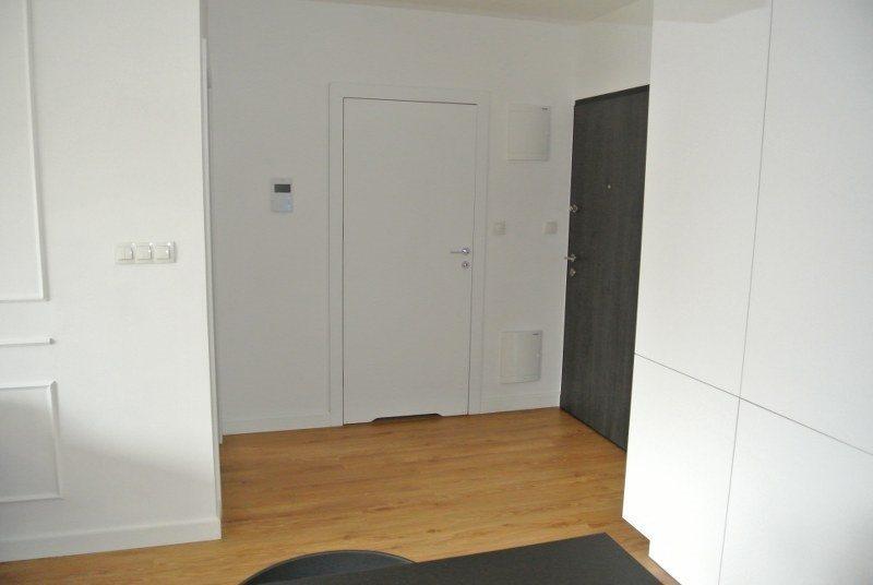Mieszkanie dwupokojowe na wynajem Kielce, Centrum  43m2 Foto 9