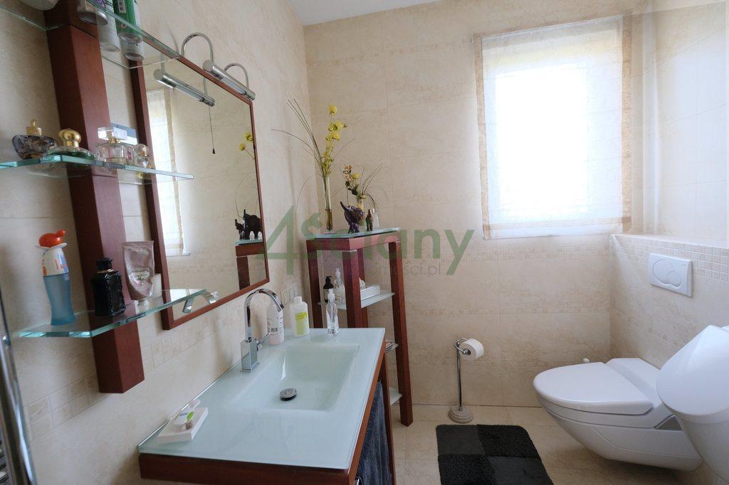 Dom na sprzedaż Konstancin-Jeziorna  370m2 Foto 9