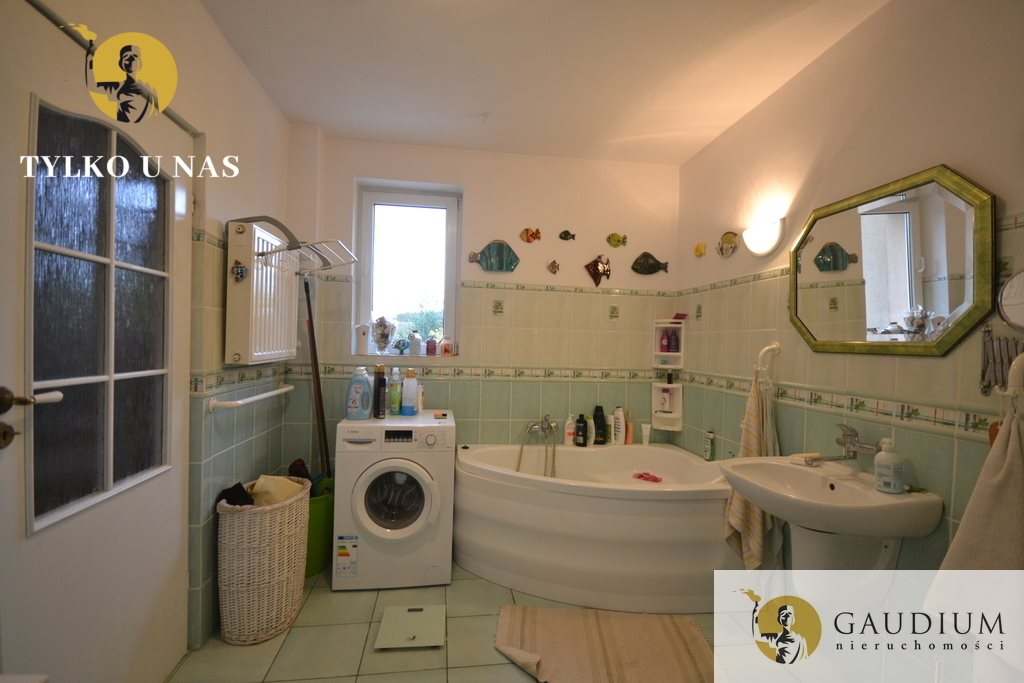 Dom na sprzedaż Czarlin, Lipowa  223m2 Foto 11