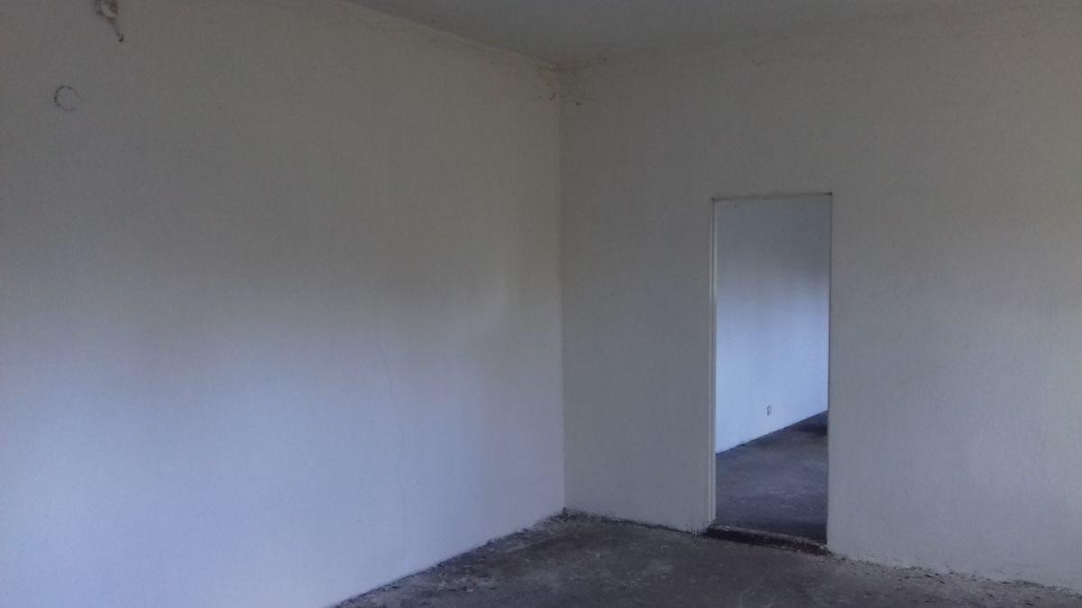 Działka budowlana na sprzedaż Komorów  863m2 Foto 4