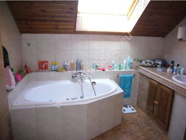 Dom na sprzedaż Milanówek  220m2 Foto 5