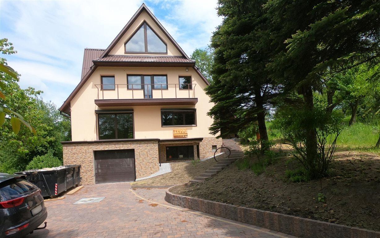 Dom na sprzedaż Skała, Cianowice Duże, Główna  350m2 Foto 10