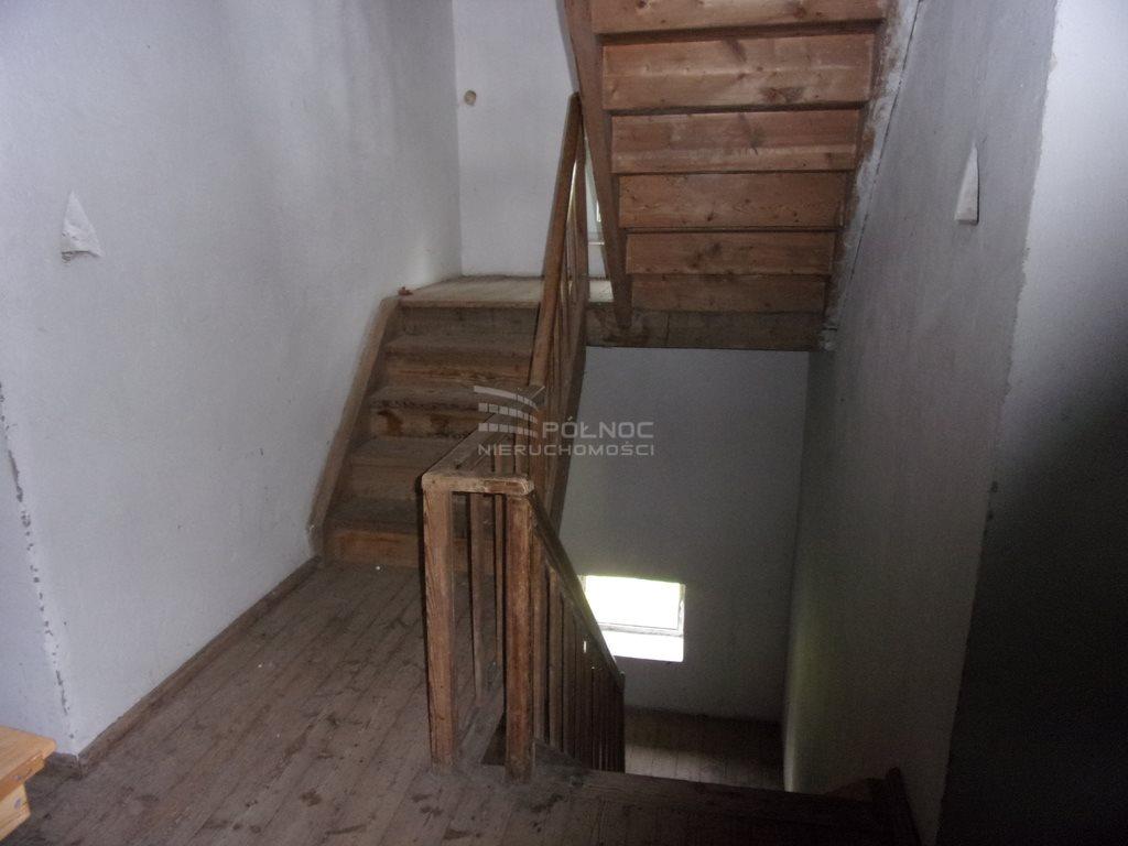 Dom na sprzedaż Nawojów Łużycki  476m2 Foto 10