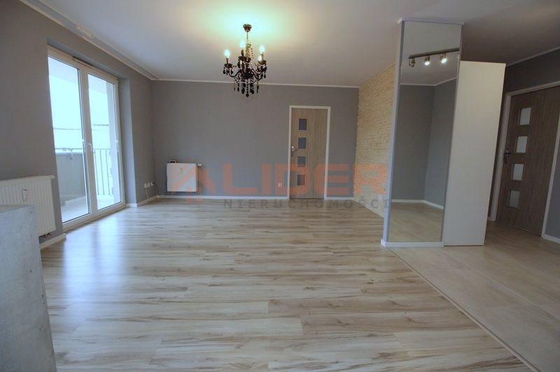 Mieszkanie czteropokojowe  na sprzedaż Białystok, Os. Leśna Dolina  85m2 Foto 9