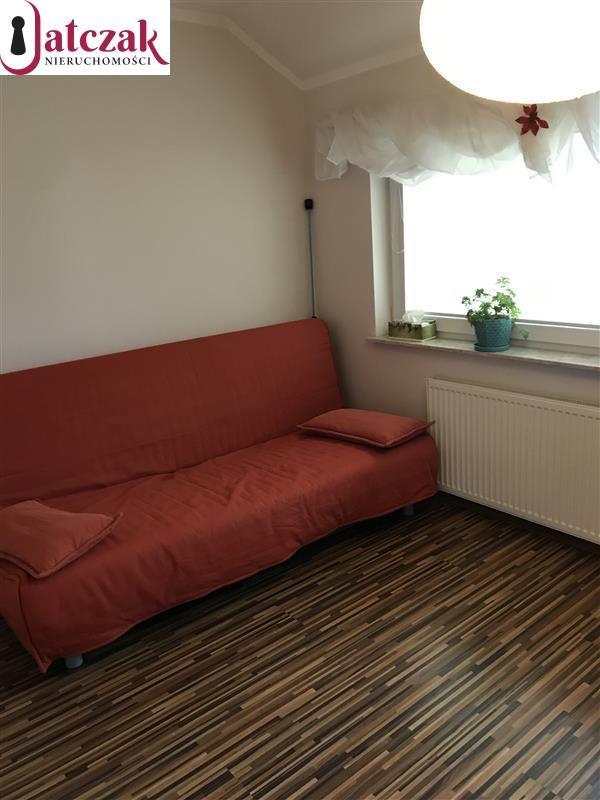 Mieszkanie trzypokojowe na sprzedaż Gdańsk, Morena, KRÓLEWSKIE WZGÓRZE, KRÓLEWSKIE WZGÓRZE  75m2 Foto 2