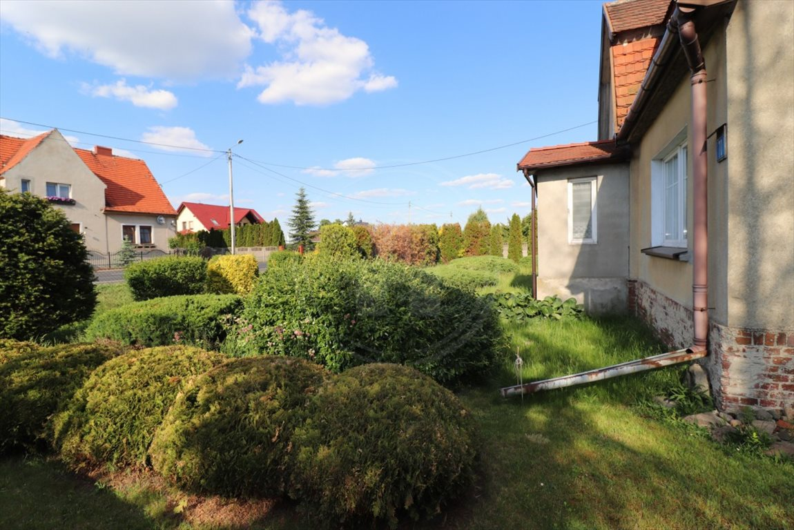 Dom na sprzedaż Dębowa Łęka  160m2 Foto 3