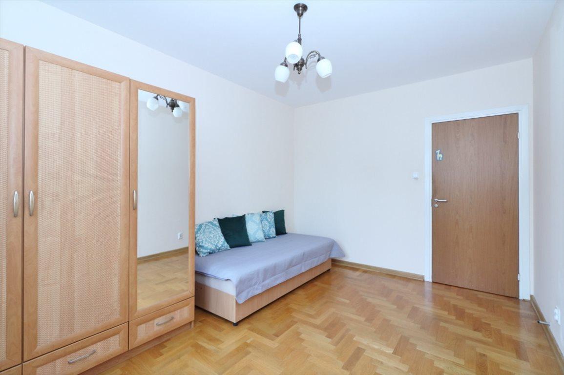 Mieszkanie trzypokojowe na wynajem Warszawa, Targówek Bródno, Malborska  74m2 Foto 2