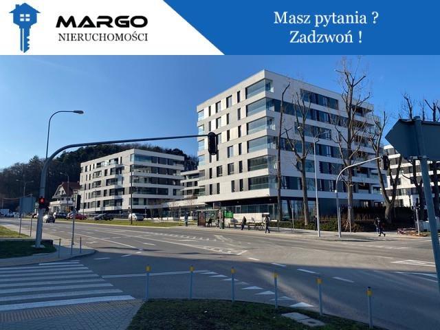 Lokal użytkowy na sprzedaż Gdynia, Działki Leśne, Kielecka  124m2 Foto 1