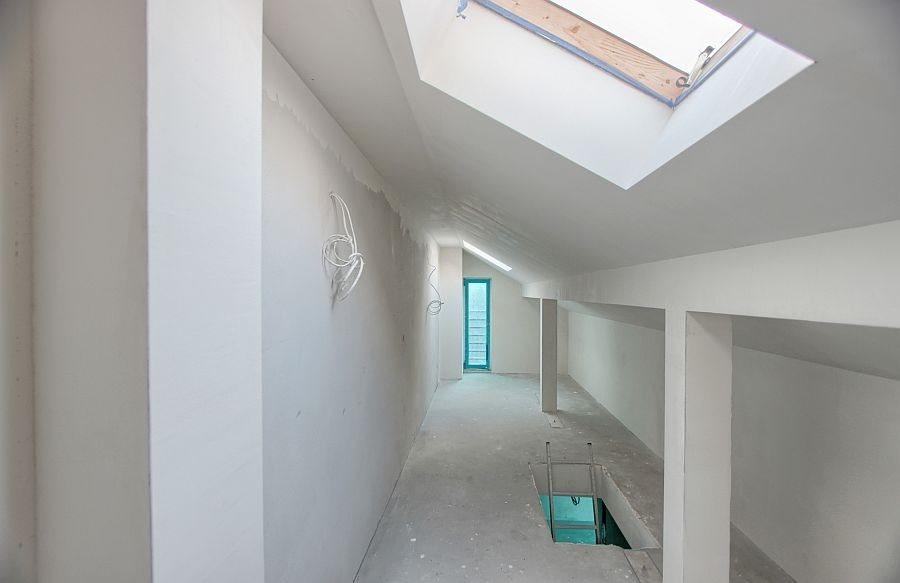 Mieszkanie czteropokojowe  na sprzedaż Szczecin, Stołczyn  87m2 Foto 8