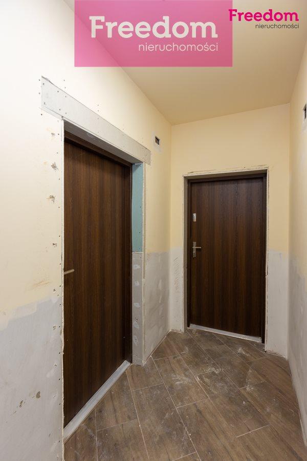 Mieszkanie dwupokojowe na sprzedaż Bytom  49m2 Foto 10