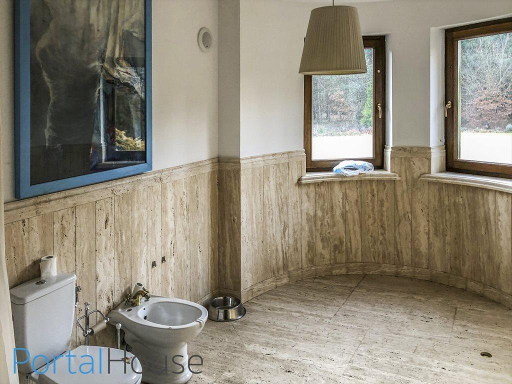 Dom na sprzedaż Pieńki Osuchowskie  180m2 Foto 8