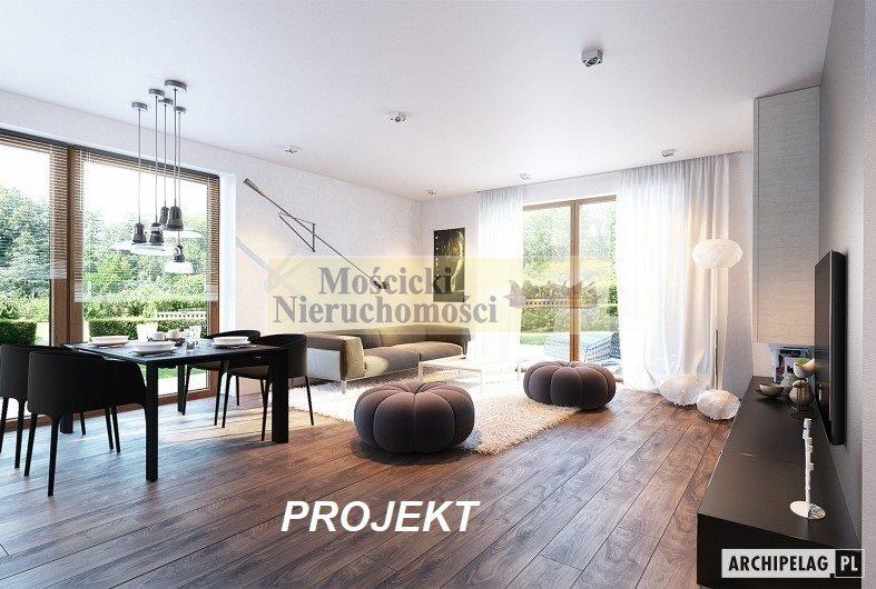 Dom na sprzedaż Kruszew  103m2 Foto 5