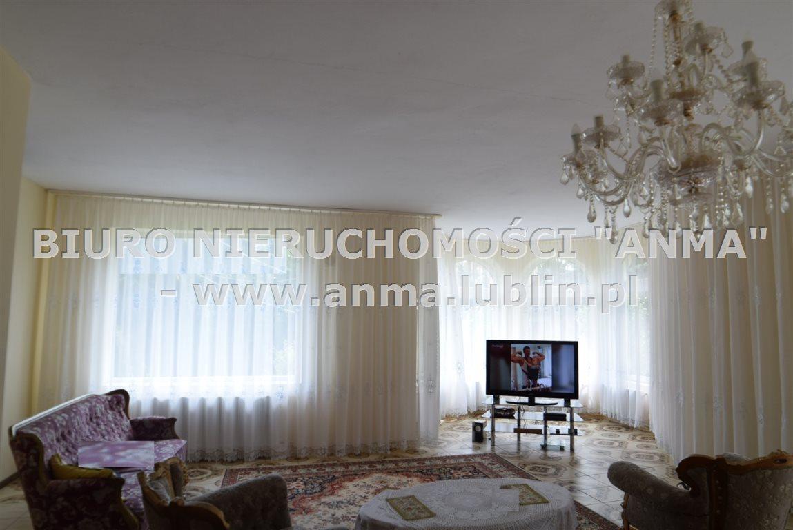 Dom na sprzedaż Marysin  210m2 Foto 2
