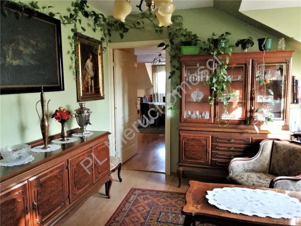 Dom na sprzedaż Chrośla  225m2 Foto 6