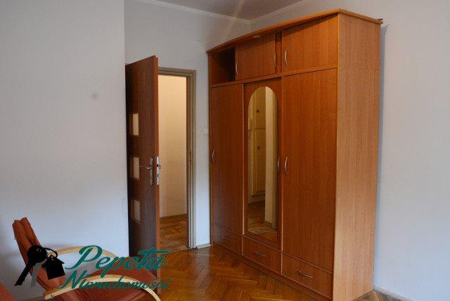Mieszkanie dwupokojowe na sprzedaż Poznań, Grunwald  50m2 Foto 7