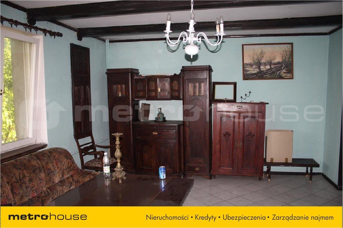Dom na sprzedaż Skierniewice, Skierniewice  120m2 Foto 2