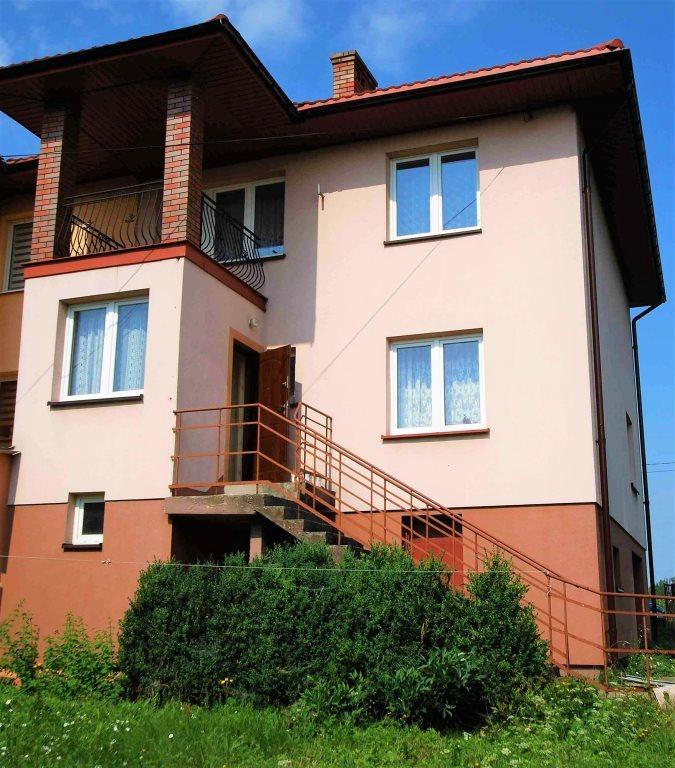 Dom na sprzedaż Chęciny, Siedlce  160m2 Foto 1