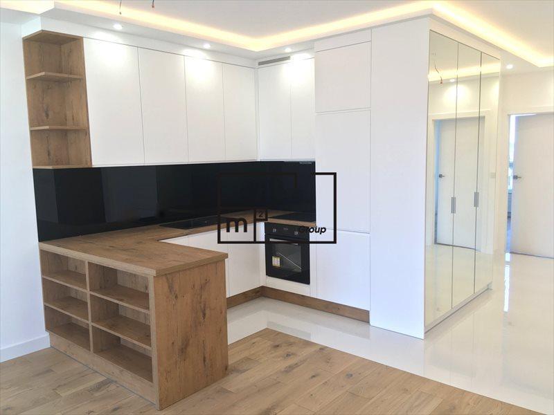 Mieszkanie trzypokojowe na sprzedaż Warszawa, Włochy, Rakowska  63m2 Foto 1
