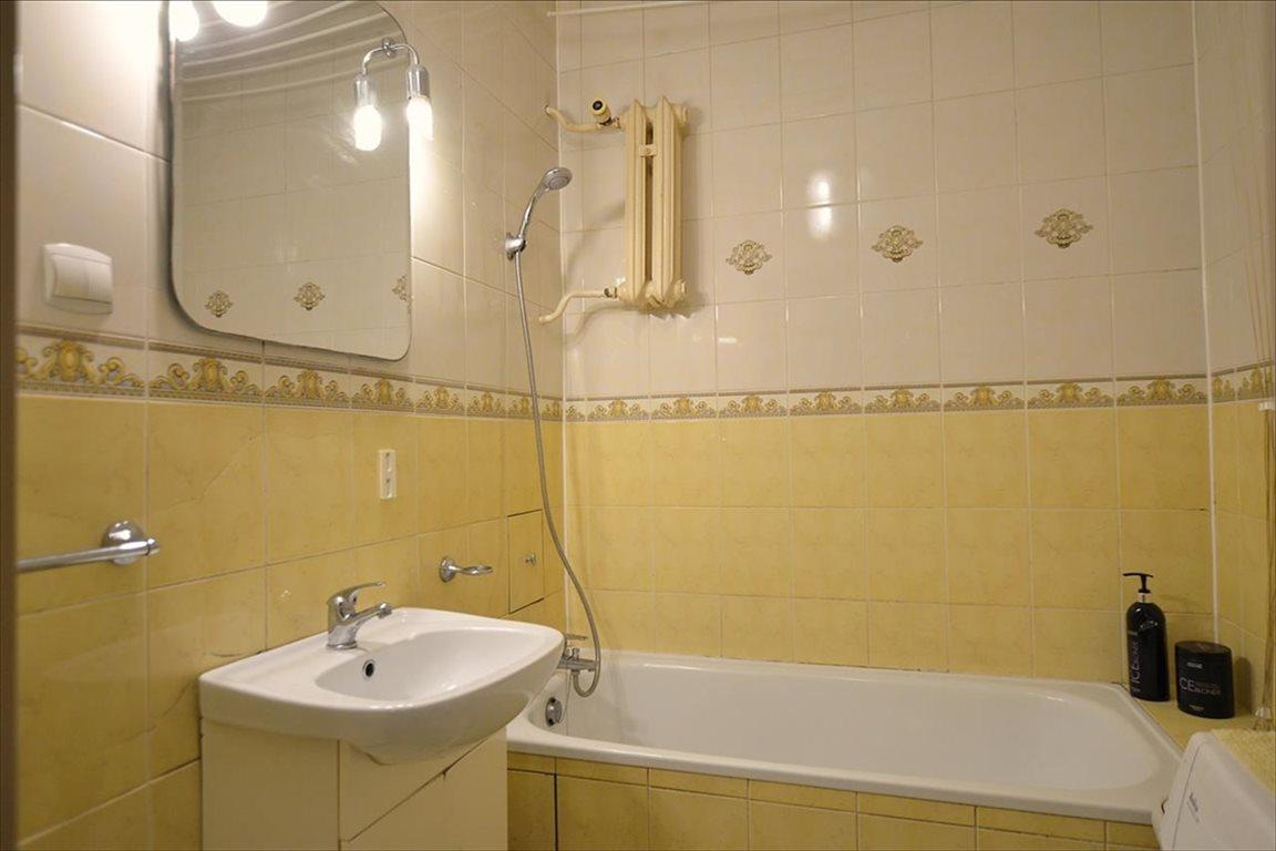 Mieszkanie czteropokojowe  na sprzedaż Elbląg, Elbląg, Kasprzaka  73m2 Foto 8