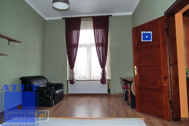Mieszkanie dwupokojowe na wynajem Gliwice, Centrum, Stanisława Dubois  67m2 Foto 3