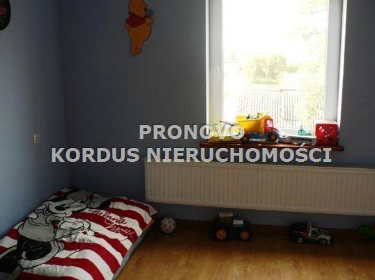 Dom na sprzedaż Parsów  176m2 Foto 12