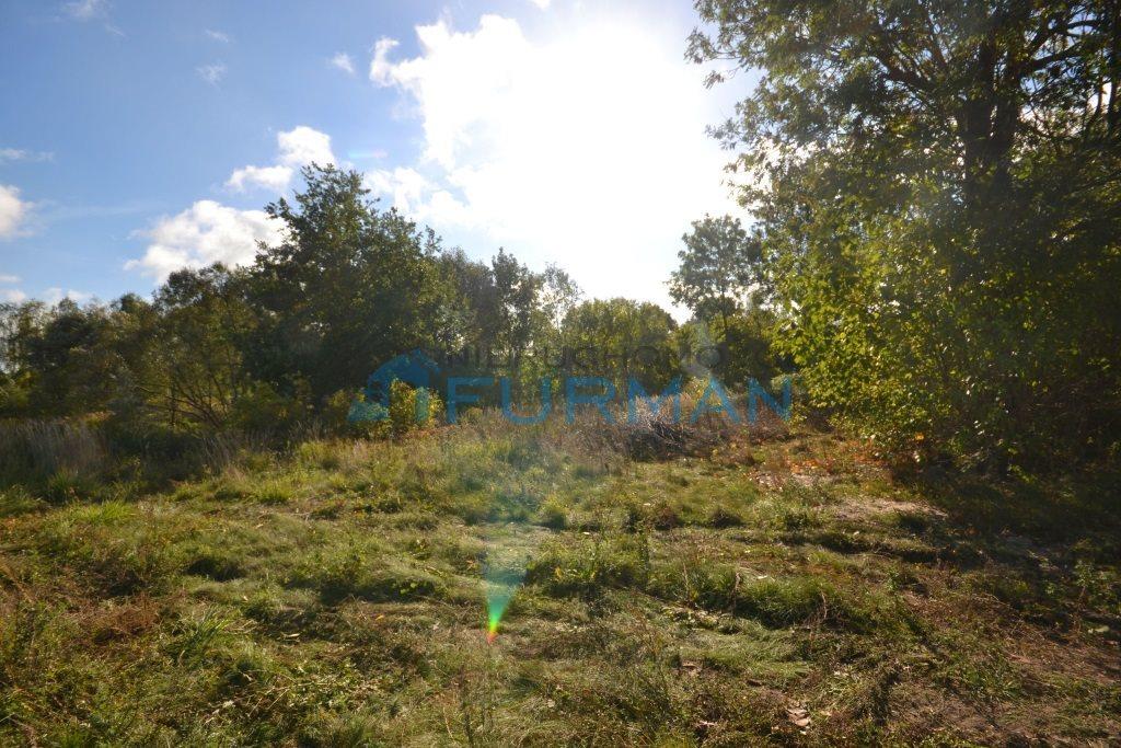Działka inna na sprzedaż Radosiew  2155m2 Foto 12