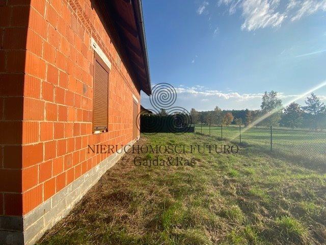 Dom na sprzedaż Cichowo  116m2 Foto 5