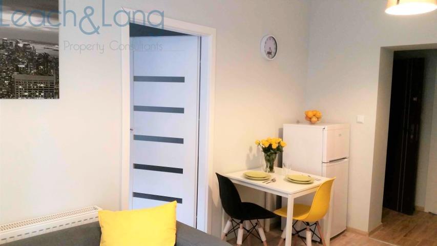 Mieszkanie trzypokojowe na sprzedaż Katowice, Śródmieście  89m2 Foto 1