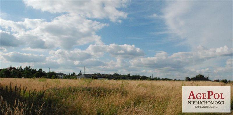 Działka rolna na sprzedaż Kobylin  2000m2 Foto 2