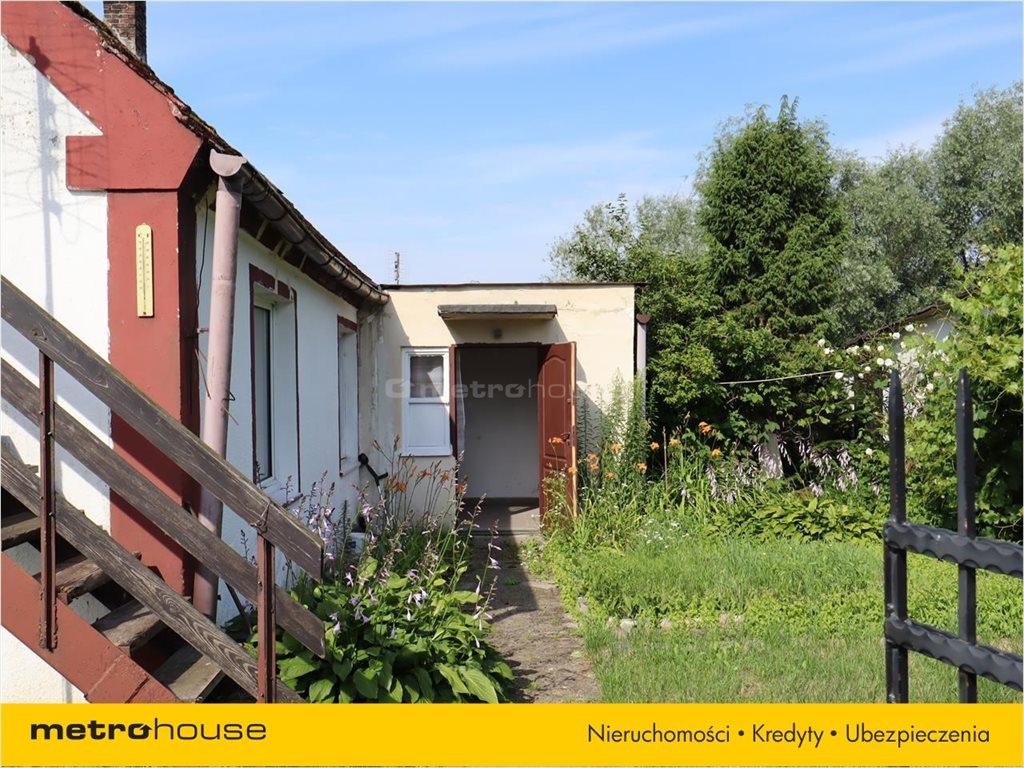 Dom na sprzedaż Lulewice, Białogard  117m2 Foto 2