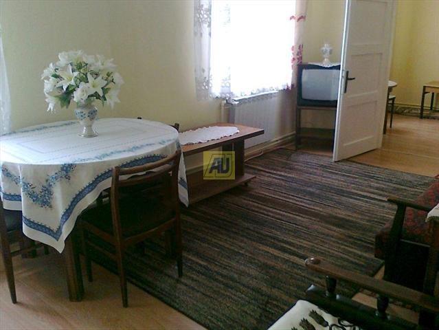 Działka budowlana na sprzedaż Raszyn, Jaworowa  900m2 Foto 3