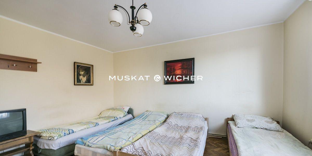 Dom na wynajem Pruszcz Gdański, Mikołaja Kopernika  100m2 Foto 3