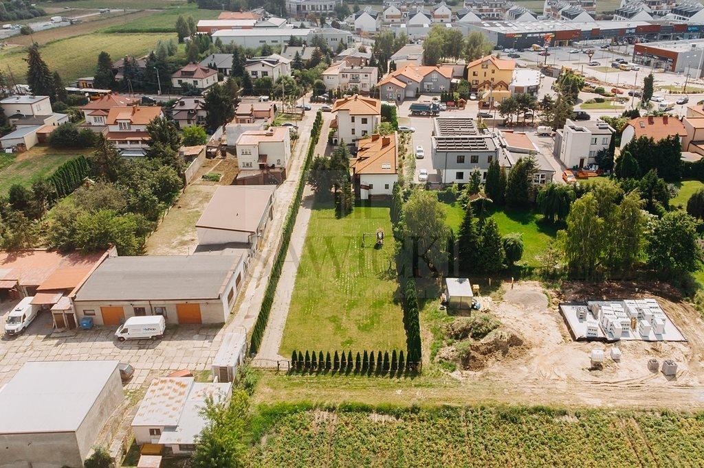 Dom na sprzedaż Babice Nowe  403m2 Foto 6