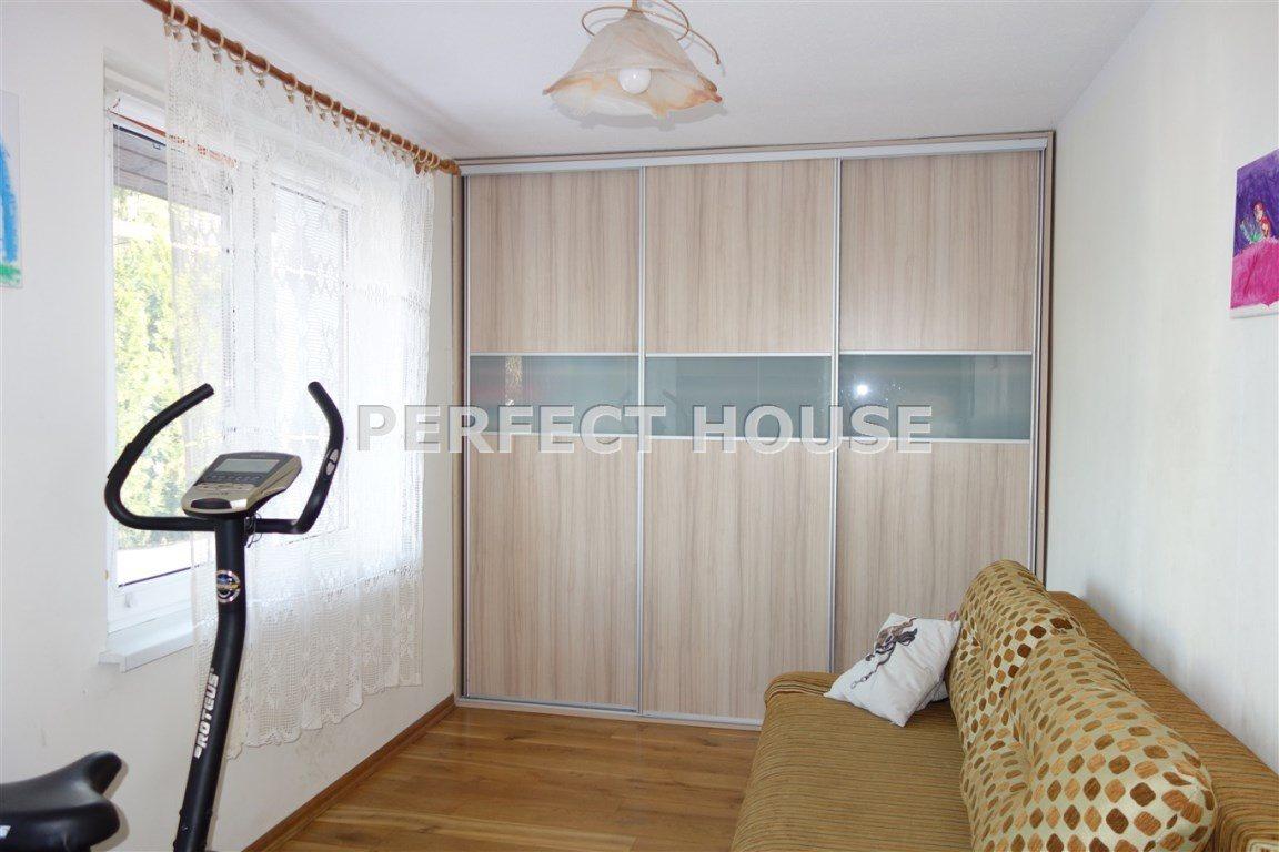 Dom na sprzedaż Nowy Dębiec  142m2 Foto 10