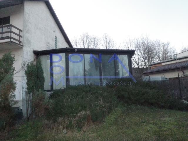 Dom na sprzedaż Łódź, Bałuty, Bałuty, Inflancka  270m2 Foto 8