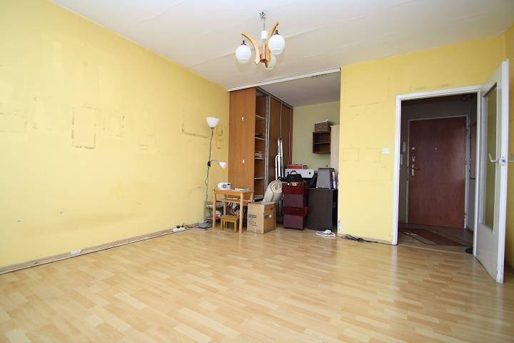 Kawalerka na sprzedaż Opole, Malinka  34m2 Foto 2