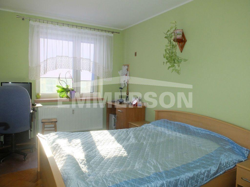 Mieszkanie na sprzedaż Płock, Podolszyce - Południe  94m2 Foto 6