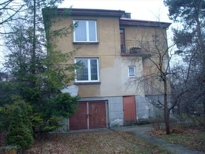 Dom na sprzedaż Kielce, Słowik, -  300m2 Foto 1