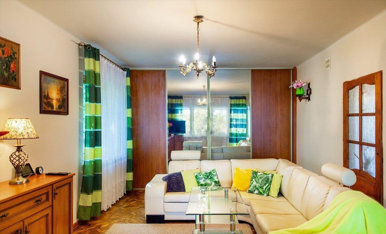Dom na sprzedaż Łomianki, Zielona  180m2 Foto 3