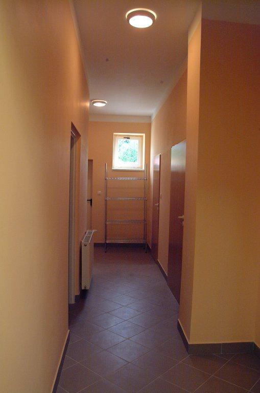 Lokal użytkowy na sprzedaż Kożuchów  581m2 Foto 12