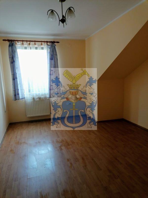 Dom na sprzedaż Kraków, Kraków-Podgórze, Swoszowice, Borowinowa  398m2 Foto 10