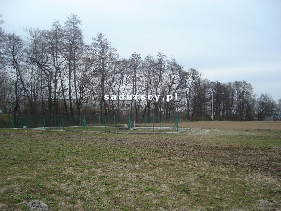 Działka inwestycyjna na sprzedaż Morawica  10000m2 Foto 2