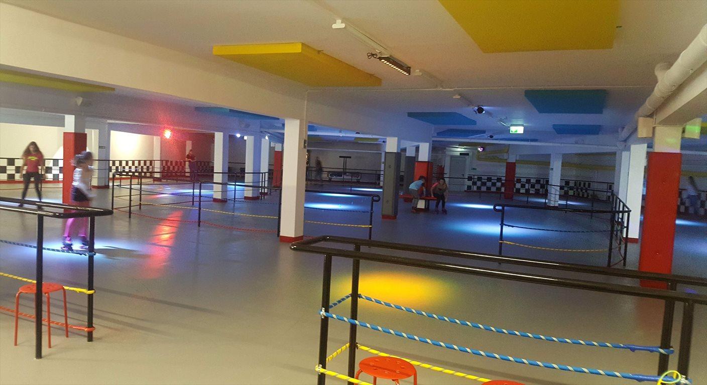 Lokal użytkowy na sprzedaż Rzeszów, Staromieście, szpitalna  2100m2 Foto 14
