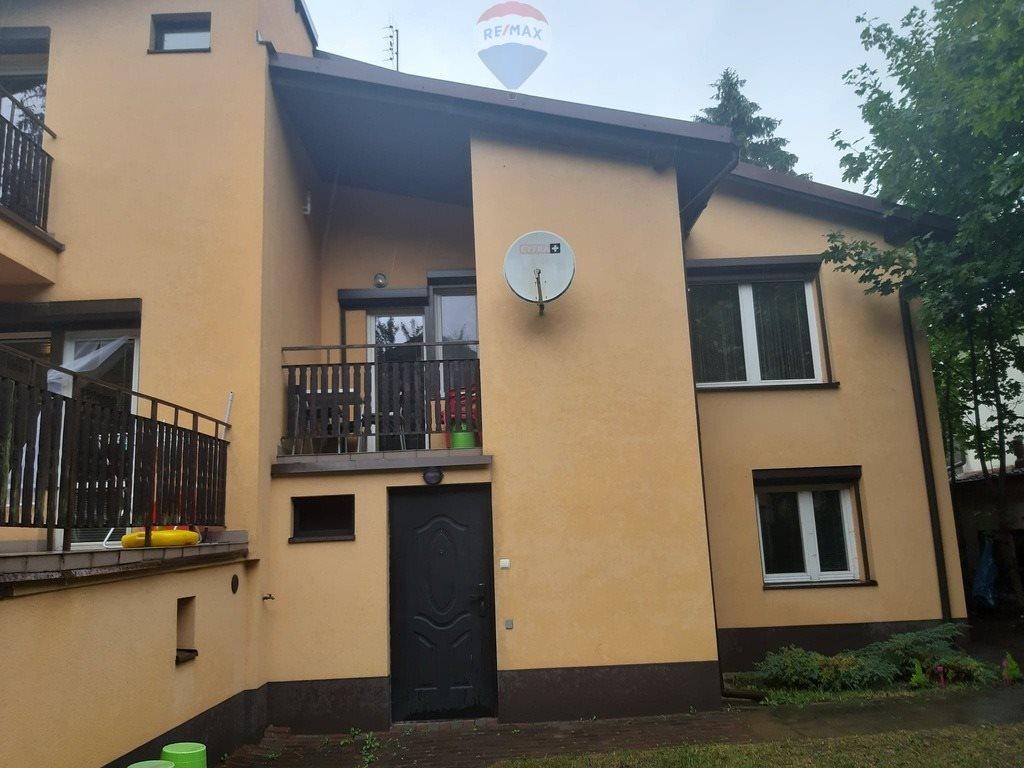 Dom na sprzedaż Jantar, Portowa  276m2 Foto 2
