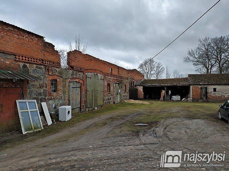 Dom na sprzedaż Rydzewo, obrzeża  70m2 Foto 10