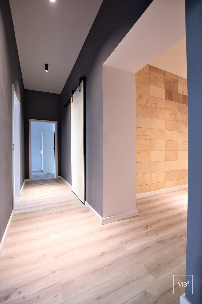 Mieszkanie czteropokojowe  na sprzedaż Wrocław, Śródmieście, Elizy Orzeszkowej  93m2 Foto 5