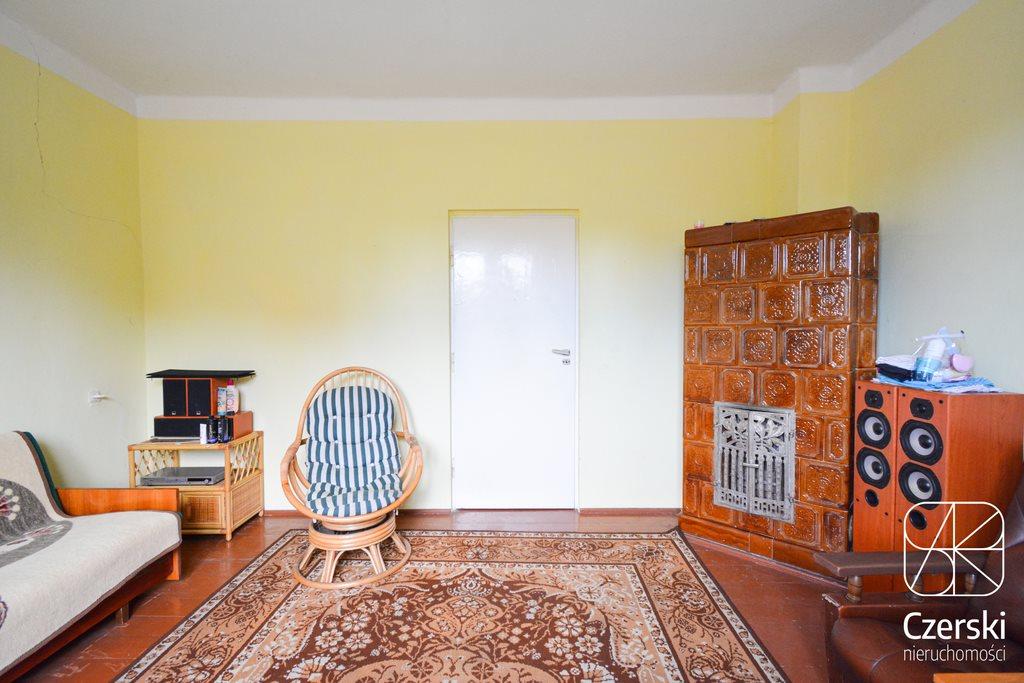 Dom na sprzedaż Miechów  80m2 Foto 12
