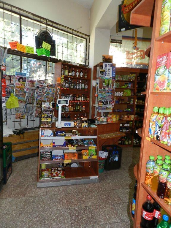 Lokal użytkowy na sprzedaż Szczecin, Podjuchy  95m2 Foto 1