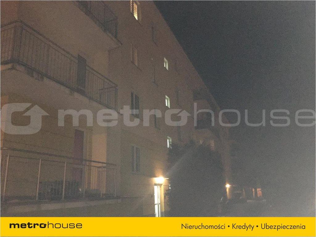 Mieszkanie trzypokojowe na sprzedaż Grodzisk Mazowiecki, Grodzisk Mazowiecki, Rumiankowa  69m2 Foto 8